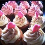 Cupcakes Tianguis