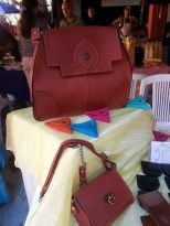 Purse Tianguis