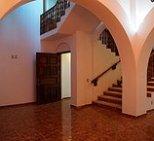 Casa Tucan