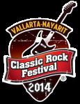 Vallarta-Nayarit Classic Rock Festival