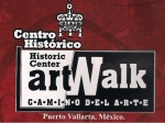 art-walk-puerto-vallarta-mexico