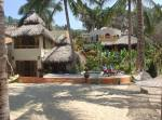 beach-side-casa-las-casitas