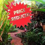 Casa Bonita Price Reduced