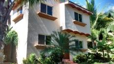 Casa Estrella House