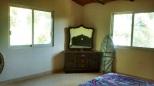 Casita Estrella Bedroom