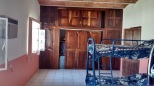 Casa Gonzales