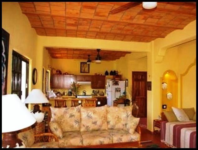 Casa de suenos for sale lo de marcos galv n real - Casa de suenos ...