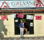 Galvan Real Estate