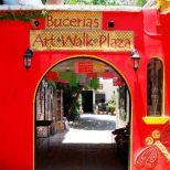 Bucerias Art Walk