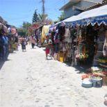 Bucerias Mercado