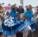 bucerias-parade