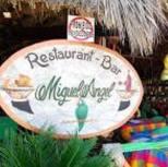 Bucerias Eatery