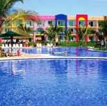 Bucerias Resort