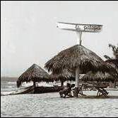 Mexico 1997