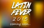 latin_fever banner