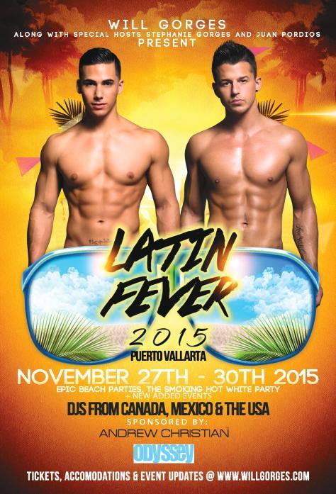 Latin_Fever_2015