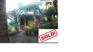 villa-sold