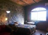 Casa Oceana Bed