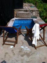 Casa Oceana Poolside