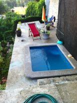Casa Oceana Pool