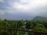 Casa Oceana View