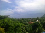 Casa Oceana Views