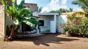 Casa Talamantes – For Rent – Lo De Marcos