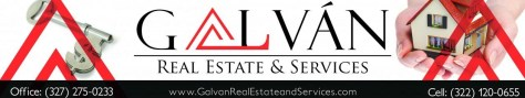 cropped-galvan-realstate-and-services-banner