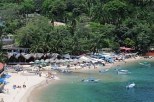 Mismaloya-puerto-vallarta