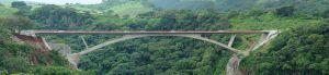 Puente-el-Progreso---Jalisco-Mexico