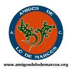 Amigos de Lo de Marcos