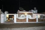 casa de noche 3