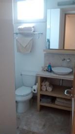 Condo Debra Bathroom II