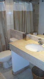 Condo Sayil Bath