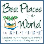 Best Places to Retire meme