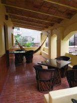Casa Romance Deck