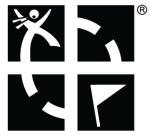 geocaching-logo-print