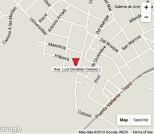 Casa Allure Map