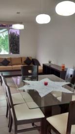 Casa Dania