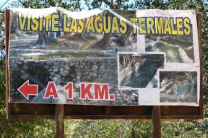 sign-for-the-Agua-Termales-e1334520592447