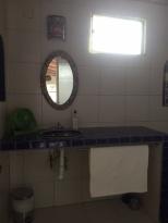 casa-bella-bathroom