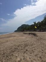 casa-bella-beach