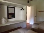 casa-bella-bedroom-ii-closet
