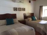 casa-bella-bedroom-ii