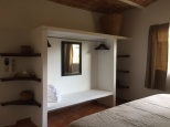 casa-bella-closet