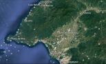 casa-bella-map