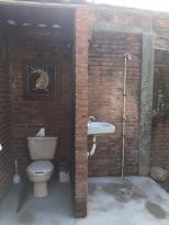 casa-bella-outside-bath