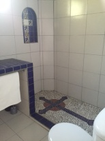 casa-bella-shower