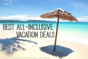 All-Inclusive-Vacation-Deals