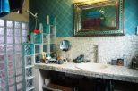 Casa Bugenvilla Bathroom